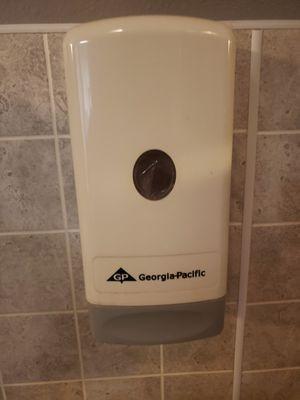 Soap dispenser for Sale in Lynnwood, WA