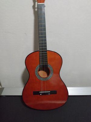 Acoustic Guitar for Sale in Phoenix, AZ