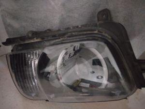 Camaro SS headlights. $325 for Sale in North Las Vegas, NV