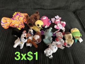 Toys kids for Sale in Alexandria, VA
