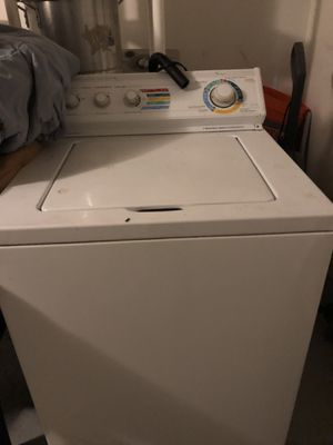 Whirlpool for Sale in Chandler, AZ