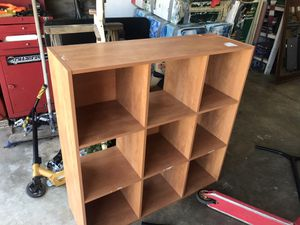 Shelving for Sale in San Jose, CA