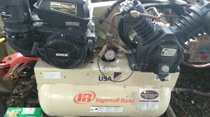 Compressor for Sale in Butler, PA
