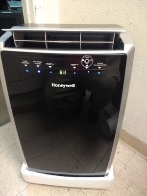 Air conditioner ac dehumidifier for Sale in Fort Worth, TX