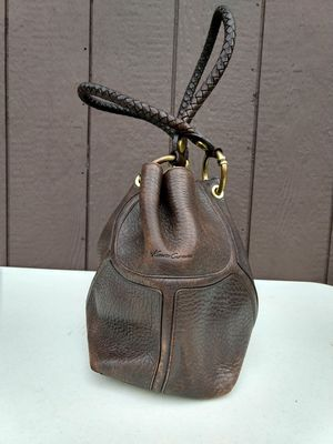 Kenneth Cole purse for Sale in North Bend, WA