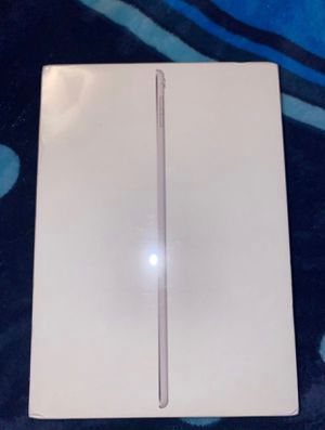 Brand new iPad Pro 9.7inch for Sale in Seattle, WA