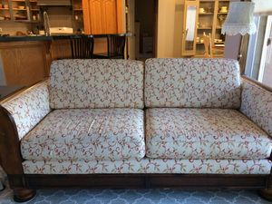 Couch for Sale in Wichita, KS