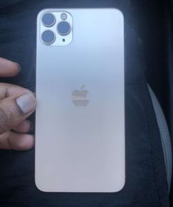 Iphone 12 Pro Max for Sale in New York,  NY