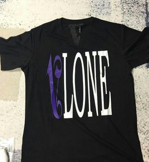 Vlone Palms Angel t Shirt for Sale in Las Vegas, NV