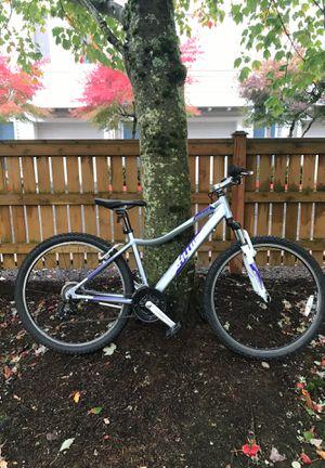 SCHWINN RANGER Mountain Bike *STILL AVAILABLE*! for Sale in Kirkland, WA