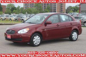 2010 Hyundai Accent for Sale in Joliet, IL