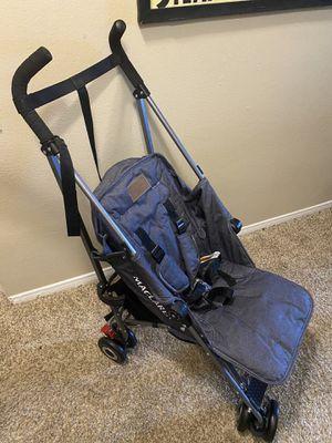 Brand New Maclaren Stroller for Sale in Newport Beach, CA