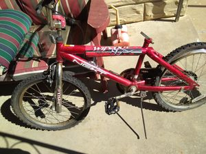KIDS NEXT BIKE for Sale in Fort Worth, TX