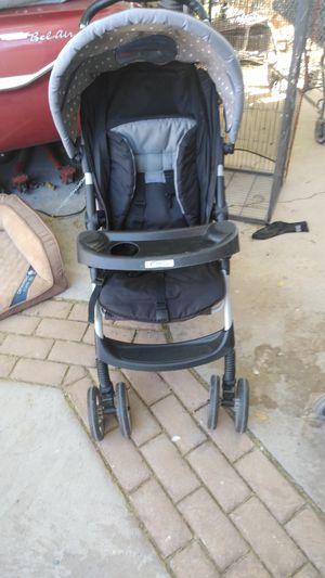Baby stroller for Sale in Las Vegas, NV