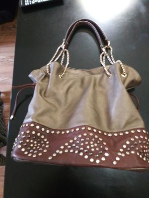 Sparkle hobo bag for Sale in Gallatin, TN