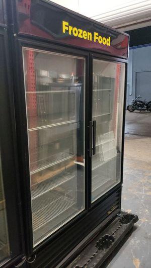 True Freezer for Sale in Dallas, TX