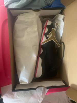 Jordan's for Sale in Hollywood, FL