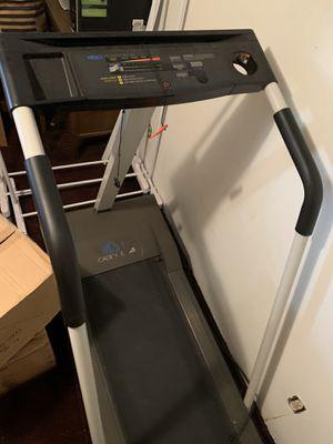 Treadmill for Sale in Vancouver, WA