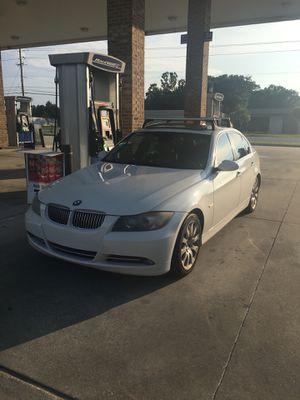BMW 335i for Sale in Shalimar, FL
