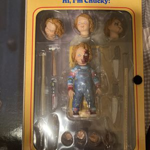 Action Figures for Sale in Providence, RI