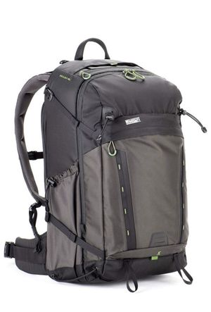 Mindshift Gear Backlight 36L for Sale in Seminole, FL
