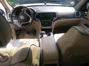 Parting out 2015 Jeep Cherokee for Sale in Newark, NJ