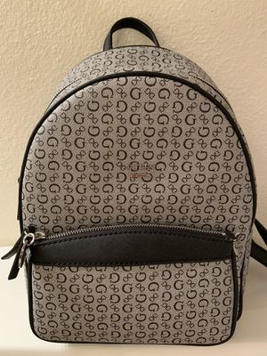 Guess Back pack for Sale in Killeen, TX