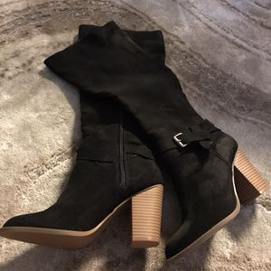 New Knee High Boots for Sale in Aurora, CO