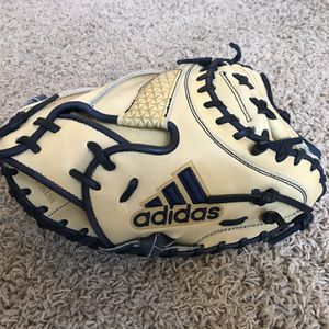 "Adidas EQT 33.5"" Catcher's Glove for Sale in Scottsdale, AZ"