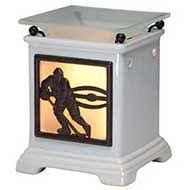 Scentsy Slapshot Warmer for Sale in San Bruno, CA