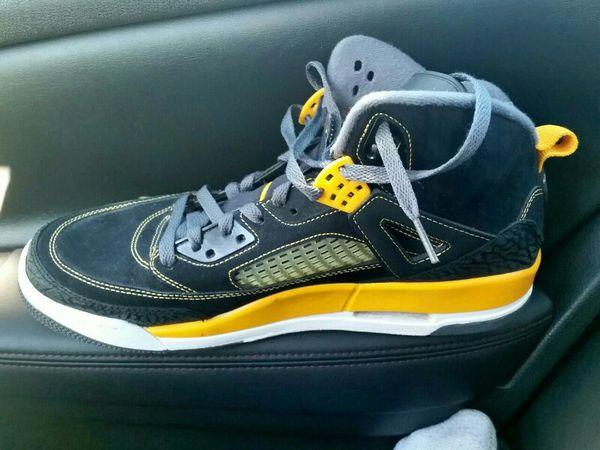 meet most popular popular brand Nike Air Jordan Brooklyn 40A for Sale in Fontana, CA - OfferUp
