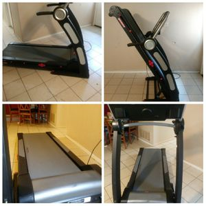 Ironman Envision Treadmill for Sale in Fort Worth, TX