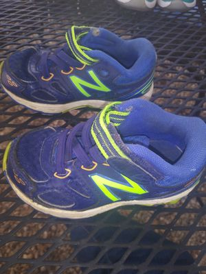 Boys new balance for Sale in Prattville, AL