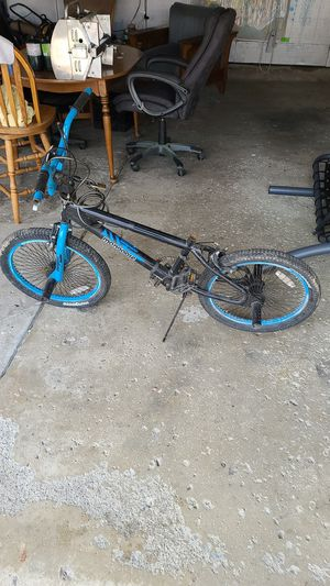 Mongoose for Sale in Woodhaven, MI