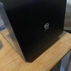 Thermaltake V21 Micro Arc Case for Sale in Everett, WA