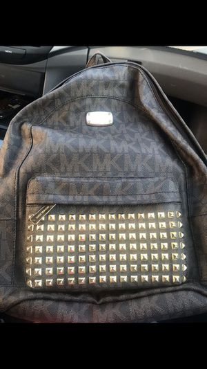 Micheal Kors Bag for Sale in Silver Spring, MD