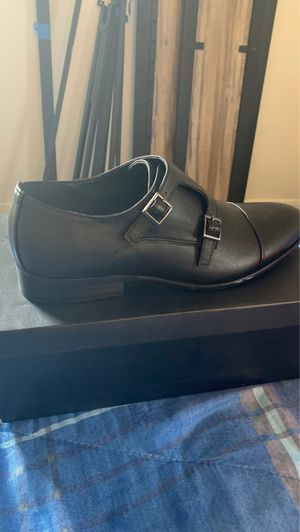 Men's dress shoes size 13 for Sale in Washington, DC