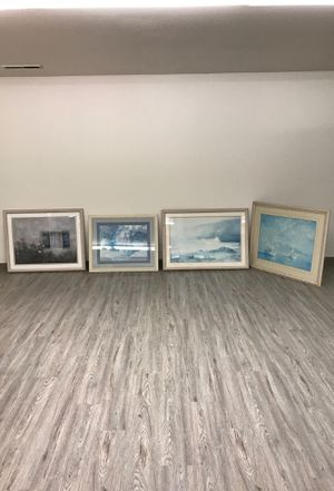 Office Artwork for Sale in Everett, WA