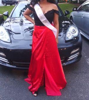 2 piece Prom dress for Sale in Mukilteo, WA