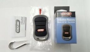 Genie Garage door opener for Sale in Las Vegas, NV
