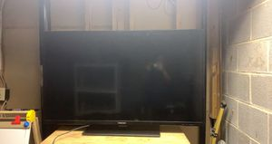 50 inch TV for Sale in Mentor, OH