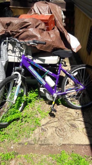 Roadmaster Mountain Bike for Sale in Nashville, TN