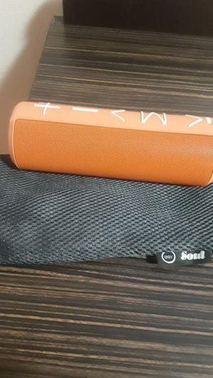 Bluetooth for Sale in Lodi, CA