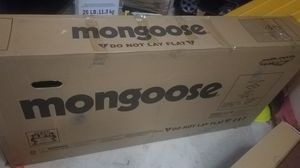 Brand NEW Boys Mongoose BMX 20 Bike for Sale in Dearborn, MI