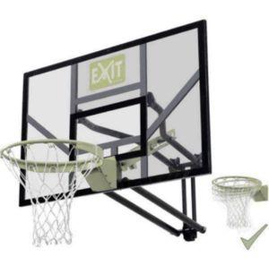 New basketball backboard for Sale in La Puente, CA