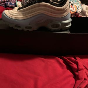 Air Max 97 for Sale in Aurora, CO