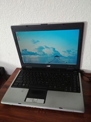 Acer Aspire 5570Z laptop for Sale in Seattle, WA