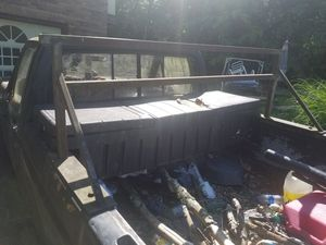 Truck rack for Sale in Richmond, KY