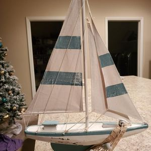Small Sailboat for Sale in Haines City, FL