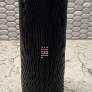 JBL Flip 3 for Sale in Murfreesboro, TN